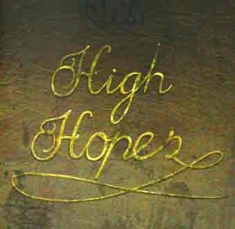 highhopesicon