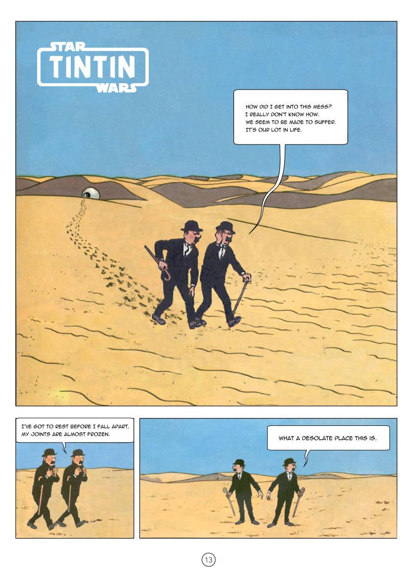 TintinSW1